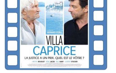 Les Cinémas itinérants