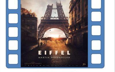 Le Cinéma itinérant